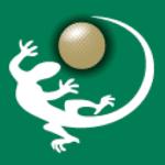 Businessclub Golfbaan Heelsum